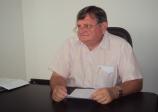 Governo vai suspender aplicativos gratuitos de emissão de notas