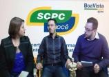 ACE Ourinhos é vice-campeã em premiação estadual da Boa Vista Serviços
