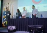 ACE Ourinhos apresenta case de sucesso em Congresso da FACESP