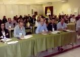 ACE Ourinhos esteve presente no Seminário da Facesp em Marília