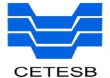 Resolução eliminou a exigência de publicações em jornais das licenças ambientais da Cetesb