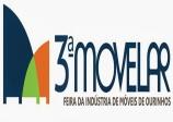 Feira da indústria moveleira será realizada de 30 de março a 2 de abril em Ourinhos