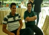 APAE apresenta Projeto Empresas Parceiras em Ourinhos