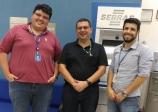 Escritório Regional do Sebrae Ourinhos tem novo gerente