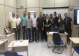 Supermercados participam de projeto pioneiro do SEBRAE em parceria com a ACE