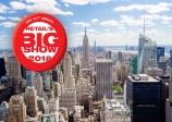 ACE E SEBRAE querem levar empresários para missão internacional em Nova York