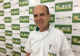 Dirceu Moreira assume a gerência da ACE Ourinhos