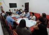 Empresários se reúnem com vereadores para pedir mudanças na Cardoso Ribeiro