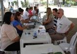 ACE estará presente na Semana do Empreendedor promovida pelo Sebrae