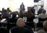 Observatório Social promove ciclo de palestras na ACE Ourinhos
