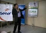 Empresários esclarecem dúvidas sobre Reforma Trabalhista em palestra realizada pela ACE