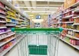 Lei Federal autoriza abertura de supermercados aos domingos e feriados