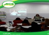 ACE de Ourinhos realiza palestra sobre comunicação efetiva