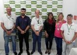 ACE de Ourinhos concretiza parceria com o grupo UNIPLAN Vidas.