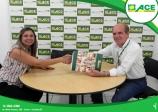 Associação Comercial e Empresarial de Ourinhos acaba de firmar parceria com a Cooper Card