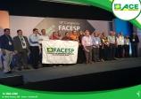 18º CONGRESSO DA FACESP