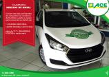 Campanha Desejos de Natal da ACE Ourinhos irá sortear um Hyundai HB20 ZERO KM