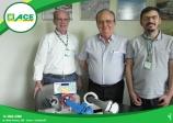 Empresa Ourinhense recebe indicação ao Prêmio Exporta São Paulo