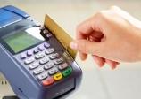 Pagamento de contas diversas é o que mais pesa no bolso do consumidor, aponta pesquisa da Boa Vista SCPC
