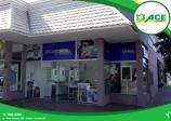 Nova unidade da rede Óticas Carol é inaugurada em Ourinhos