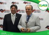 Empresa Ourinhense fica entre as vinte maiores exportadoras do Estado de São Paulo e é premiada na EXPORTA SP