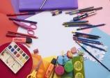 Acordo autoriza estender o horário de funcionamento das papelarias