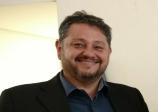 Martuchi alerta para o prazo de opção pelo Simples Nacional