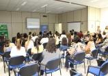 Palestra da ACE reúne mais de 80 Mulheres Empreendedoras