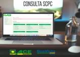 SCPC: segurança nas operações de vendas a prazo.