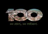 100 ANOS, 100 PRÊMIOS - ACE prepara campanha do comércio para celebrar centenário de Ourinhos.