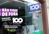 Nova campanha da ACE Ourinhos agita comércio local