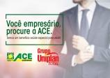 ACE fecha parceria com Grupo UNIPLAN para associados