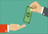 ACE e Boa Vista SCPC orientam sobre prospecção de clientes e prevenção de fraudes