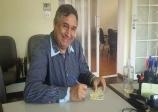 Professor Valdir é novo parceiro para cursos da ACE Ourinhos