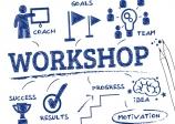 Vendas  ACE oferece workshop para aperfeiçoar a comunicação dos vendedores ourinhenses