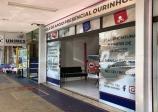 ACE oferece descontos especiais para polo da Universidade Metropolitana de Santos