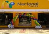 Nacional Óticas completa 21 anos de atividades