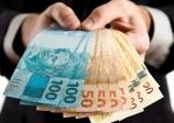 Como adquirir o benefício do empréstimo sem dor de cabeça