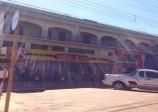 Tradição do mercado de bairro fortalece comércio ourinhense