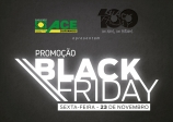 Comércio de Ourinhos vai promover a Black Friday dia 23 de novembro