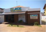 Confira lista de benefícios a disposição dos associados da ACE Ourinhos