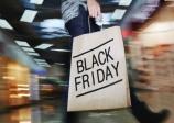 Black Friday movimenta comércio de rua e anima lojistas de Ourinhos