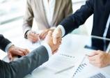 Pequeno e médio empreendedor: soluções de análise de crédito tornam as vendas mais ágeis e seguras