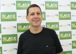 ACE reforça campanha da Santa Casa para doação de sangue
