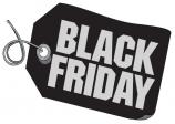 Comércio de Ourinhos se prepara para o Black Friday