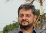 SENAI ministrará workshop gratuito sobre gestão de conflitos na ACE