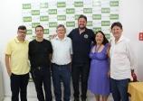 Associação Comercial de Ourinhos completa 86 anos neste domingo