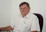 ACE e Boa Vista SCPC orientam sobre organização financeira