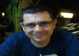 DIAS DAS MÃES Comércio de Ourinhos sorteará 10 vales compra de R$ 300,00