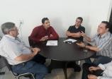 Superintendente assume Ourinhos Plaza com inauguração prevista para julho